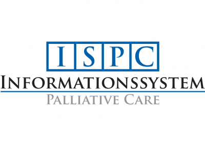 ISPC – Informationssystem Palliative Care