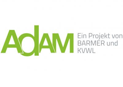 AdAM – Anwendung für ein digital unterstütztes Arzneimitteltherapie- und Versorgungs-Management