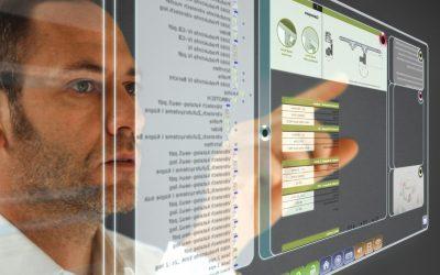 Krankenhäuser bei Entwicklung elektronischer Patientenakten stärker einbinden