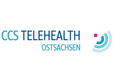 CCS Telehealth Ostsachsen