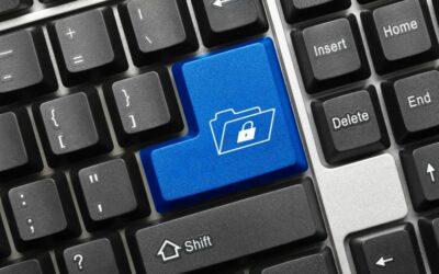 Bundesregierung: Regelungen zur ePA sind datenschutzkonform