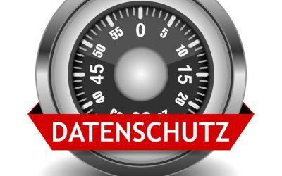 Mangelnder Datenschutz: Digitale Versorgung-Gesetz in der Kritik