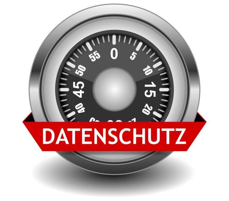 Datenschützer warnt vor Abstrichen bei ePA