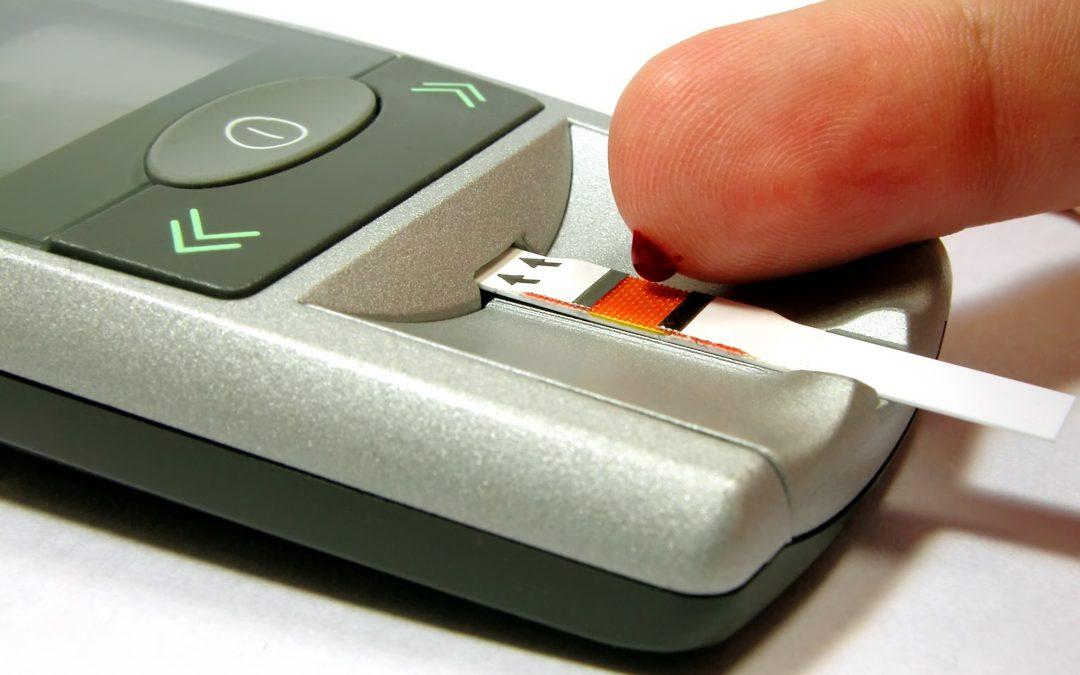 Bitkom-Studie: Digitalisierung bringt Änderungen für den medizinischen Versorgungsalltag