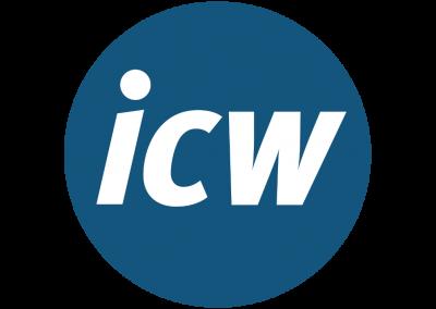 ICW eHealth Suite