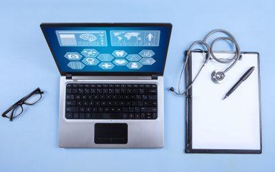 Fortschritte bei Test und Betrieb der elektronischen Gesundheitsakten Vivy und TK-Safe
