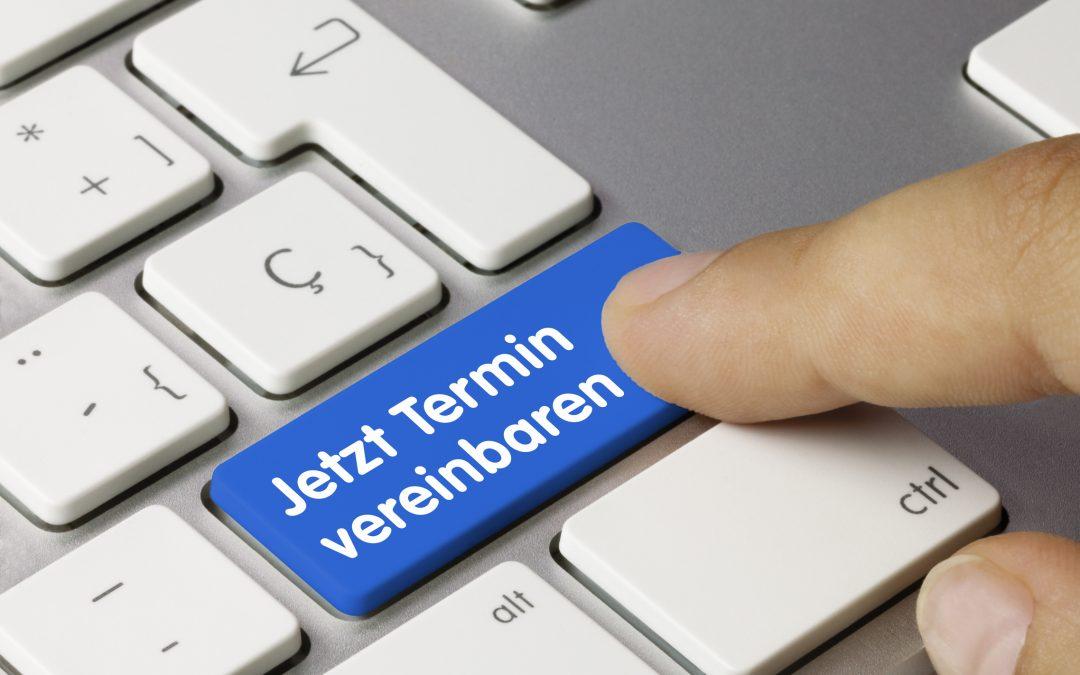 Ärztekammer Nordrhein begrüßt neues Terminservice- und Versorgungsgesetz (TSVG)