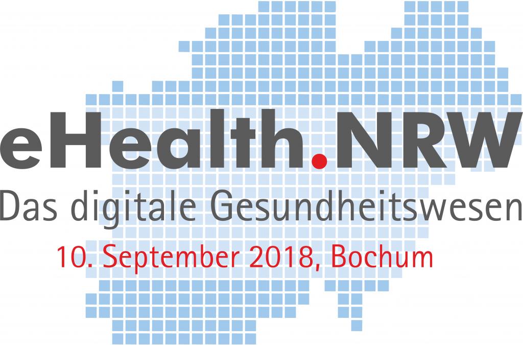 Elektronische Patientenakten als Basis für die digitale Gesundheitsversorgung