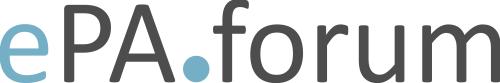 EPA Forum