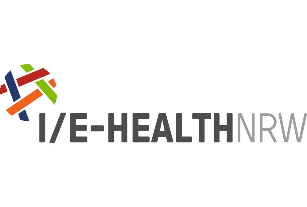 Projekt I/E-Health NRW setzt bei Fallakten auf KV-Connect