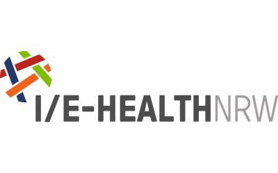 """I/E-Health NRW"" ab sofort mit drei Provider-Systemen"
