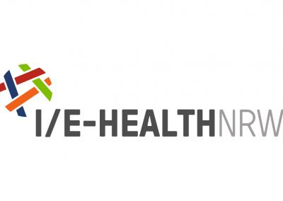 I/E-Health NRW