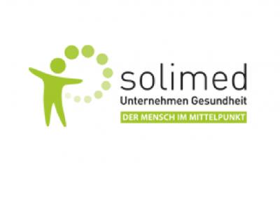 solimed ePflegebericht