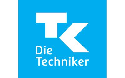 Elektronische Gesundheitsakte TK-Safe hat über 250.000 Nutzer